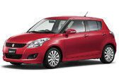 suzuki_swift_g1326
